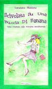 Scivolata Su Una Buccia Di Banana