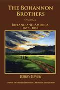 The Bohannon Brothers: Ireland and America, 1857-1865
