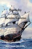 Bartleby and Benito Cereno