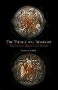 The Typological Imaginary: Circumcision, Technology, History