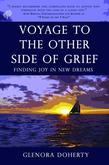 Voyage to the Other Side of Grief