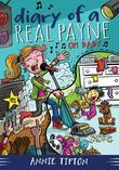 Diary of a Real Payne Book 3 Oh Baby!
