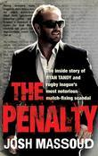 The Penalty: The inside story of Ryan Tandy and rugby league's most notorious match-fixing scandal