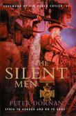 The Silent Men: Syria to Kokoda and on to Gona