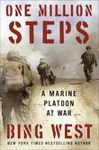 One Million Steps: A Marine Platoon at War