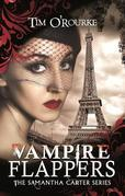 Vampire Flappers