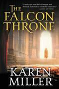 The Falcon Throne