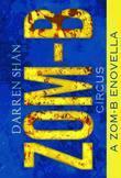 Zom-B Circus