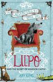 Lupo and the Secret of Windsor Castle