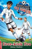 EDGE: Football Star Power: Free Kick Pro