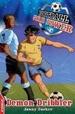 EDGE: Football Star Power: Demon Dribbler