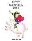 Porcellum 2008 - 10
