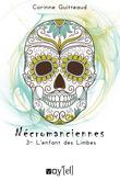 Nécromanciennes - 3