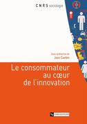Le consommateur au cœur de l'innovation