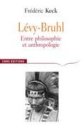 Lucien Lévy-Bruhl