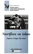 Sacrifices en Islam