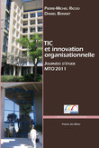 TIC et innovation organisationnelle