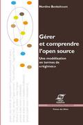 Gérer et comprendre l'open source