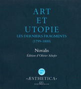 Art et utopie