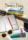 Devon's Diary