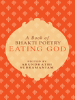 Eating God