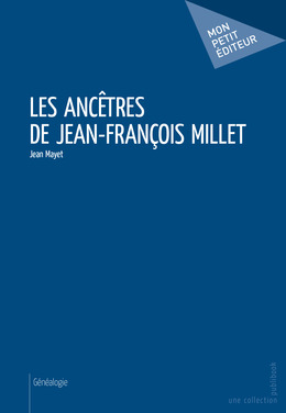 Les Ancêtres de Jean-François Millet