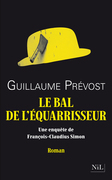 Le bal de l'Equarrisseur