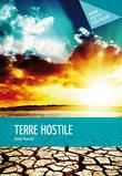Terre hostile