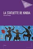 La Statuette de Kindia