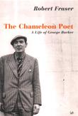The Chameleon Poet