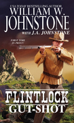 Flintlock: Gut-Shot