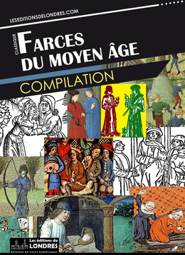 Farces du Moyen Âge