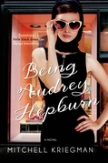 Being Audrey Hepburn