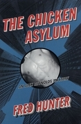 The Chicken Asylum