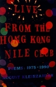 Live from the Hong Kong Nile Club