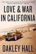 Love and War in California