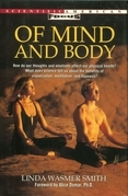 Of Mind and Body