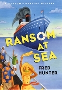 Ransom at Sea