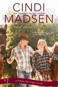 Second Chance Ranch