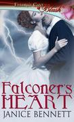 Falconer's Heart