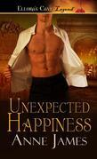 Unexpected Happiness