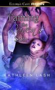Taming the Raven's Son