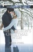 The Surgeon's Christmas Wish