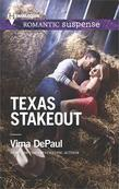 Texas Stakeout