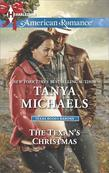 The Texan's Christmas