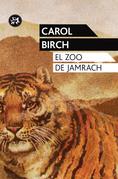El zoo de Jamrach