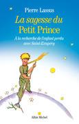 La Sagesse du Petit Prince