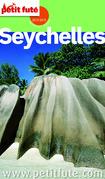 Seychelles 2015 Petit Futé (avec cartes, photos + avis des lecteurs)