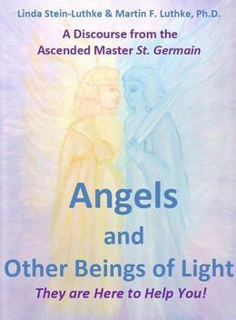 Angels and Other Beings of Light