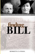 Finding Bill